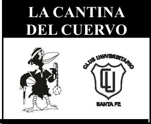 La-Cantina.png