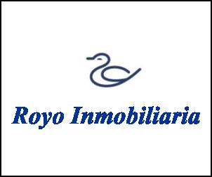 Royo-Inmobiliaria.png